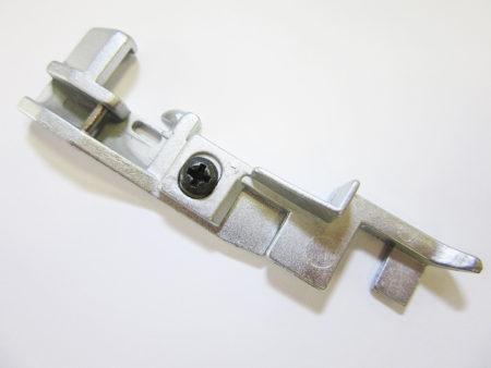 Patka pro přišívání krajky - pro overlocky Lucznik 720 D
