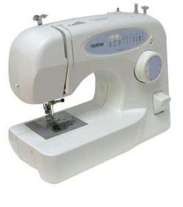 Šicí stroj Brother XL 2220