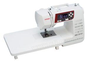 Šicí stroj JANOME 603 DXL (2160)