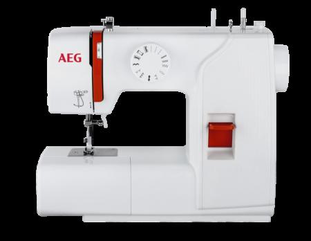 Šicí stroj AEG 20Z