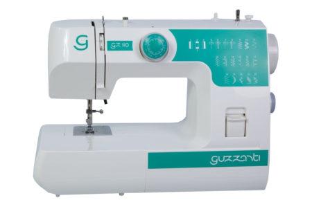 Šicí stroj Guzzanti GZ 110 A