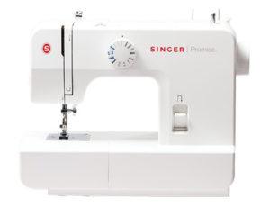 Šicí stroj Singer Promise 1408