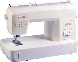 Šicí stroj na ruční steh Baby Lock Sashiko