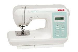 Šicí stroj Necchi 422