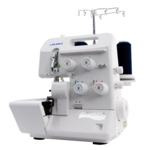 Overlock Juki MO - 654 DE